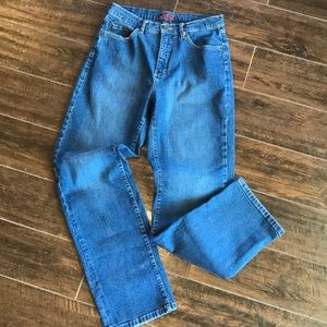 JAG Jeans Size 12